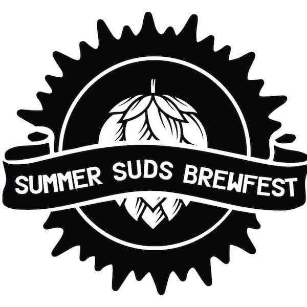 Visit us at Summer Suds Brewfest 6/22!